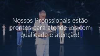 Clínica Espaço Alpha está atendendo Bradesco Saúde!