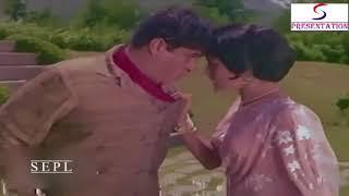 Mohammed Rafi, Asha Bhosle - Shami Kapoor   - YouTube