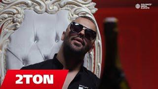 2TON   TMV (Official Video 4K)