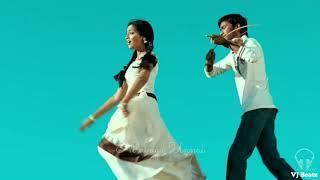 Yaaro en nenjai ★ Whatsapp status video tamil ★ love status ★ Heart broken ★ VJ Beatz