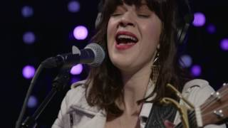 Shelby Earl - Stay With Me Tonight (Live on KEXP)