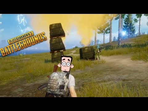 PUBG MOBILE RANK PUSHING CONQUEROR GAMEPLAYS LETS GO