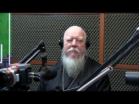 Песня деревянные церкви руси видео