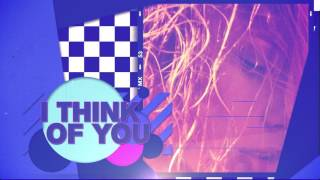 "Jeremih teases ""I Think Of You"" ft. Chris Brown & Big Sean"