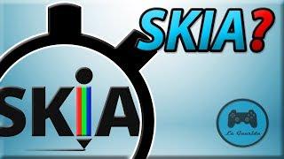 opengl skia vs default android cual es mejor - Thủ thuật máy