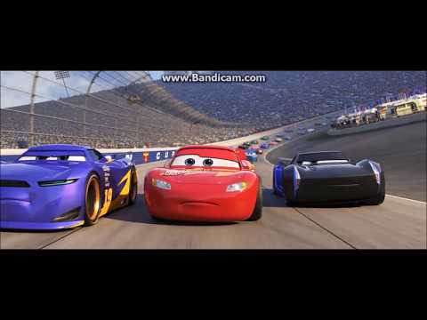mp4 Cars 3 Rayo Mcqueen, download Cars 3 Rayo Mcqueen video klip Cars 3 Rayo Mcqueen