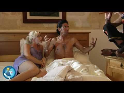Impotenza a massaggio di uomini
