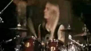 Sonata Arctica - It Won't Fade (Videos Remix)