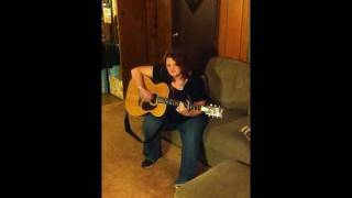 Born To Be Your Woman (Joey & Rory cover)