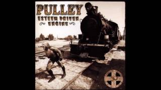 PULLEY   Silver Tongue Devil