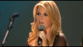 Trisha Yearwood – Trying to Love You (Live)