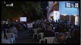 preview picture of video 'Εγκαίνια κοινοτικών κτηρίων στο Φοινί'
