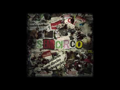 semiCirco