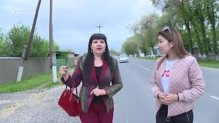 Кыргызстанские немцы, кто они?