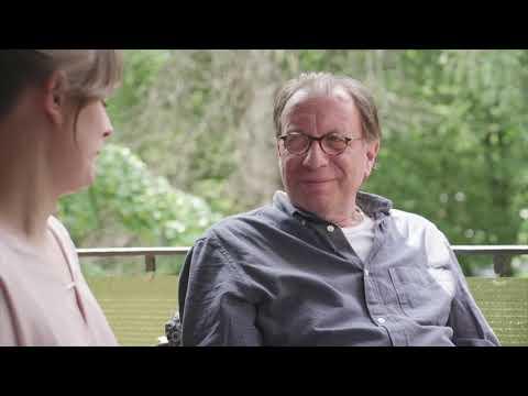 Zeitforscher Jürgen Rinderspacher im Interview über den Sonntag