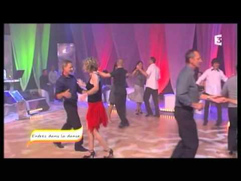 Le blog de la danse de salon prochains thes dansants - Blog de la danse de salon ...