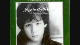 Nicholas Jonas Joy To The World (A Christmas Prayer) Original Version