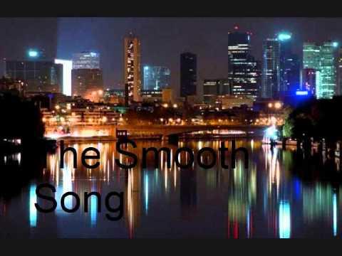 Lil' Rob - Summer Nights Video | BuenaMusica com