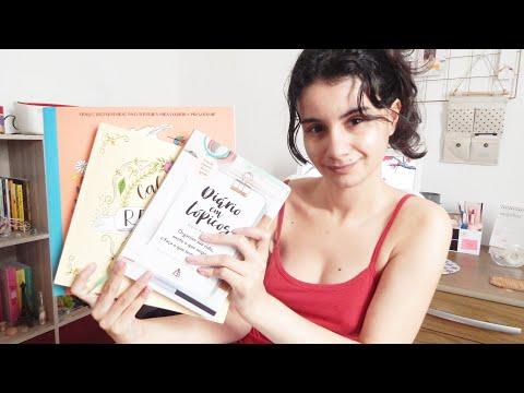 3 livros estilo DIY para criativos