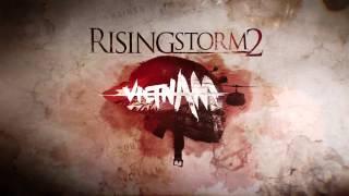 VideoImage2 Rising Storm 2: Vietnam