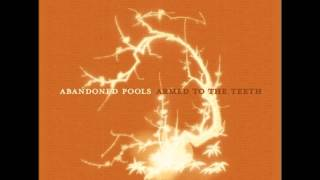 Abandoned Pools - Rabble