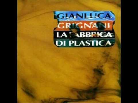 Gianluca Grignani Il Mio Peggior Nemico