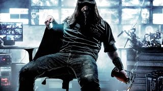 Watch Dogs: Bad Blood video