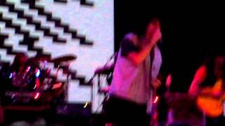 Johan Von Bronx - Julian Casablancas + The Voidz