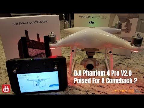 dji-phantom-4-pro-v20-poised-for-a-comeback-