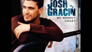 Josh Gracin Favorite State of Mind