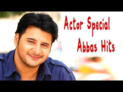 Abbas Audio Jukebox Songs | S.A.Rajkumar | Sirpi | Kotty