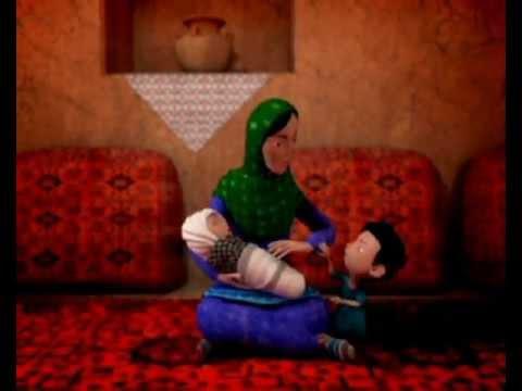 Family Planning (Dari) تنظیم خانواده