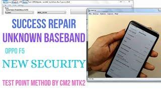 nvram cph1723 - मुफ्त ऑनलाइन वीडियो
