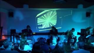 Video Létající Čestmír Kosa Vostra