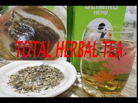 Dr oz 4 ceaiuri pentru pierderea în greutate
