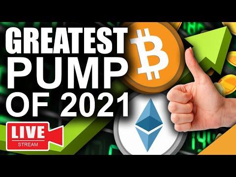 Bitcoin mining raspberry pi 2