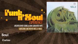 Cortex - Soul