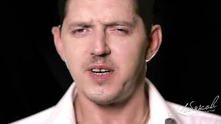 Последний видеоклип Аркадия КОБЯКОВА Уйду на рассвете 17 08 2015