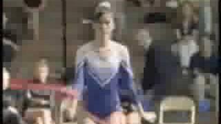 Elektrobank (video Clip)