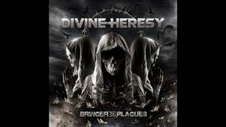 Divine Heresy - Anarchaos