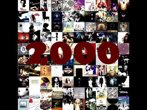 Early 2000's Pop Music Hits Compilation [2.0]