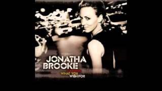 Jonatha Brooke - Je N'peux Pas Te Plaire