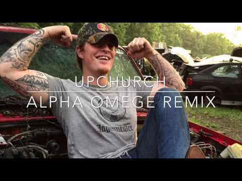 Alpha Omega (REDNECK REMIX) insaneeeeee🔥💯