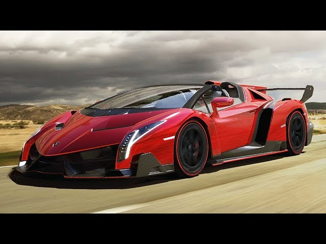 top 10 most rare and expensive cars in the world. Black Bedroom Furniture Sets. Home Design Ideas