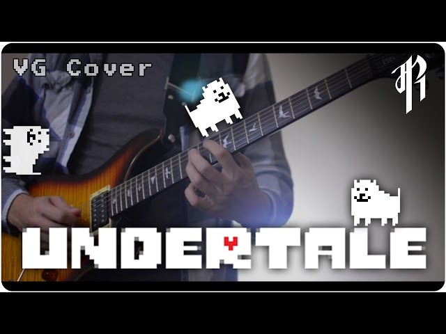 Undertale-hopes-and-dreams