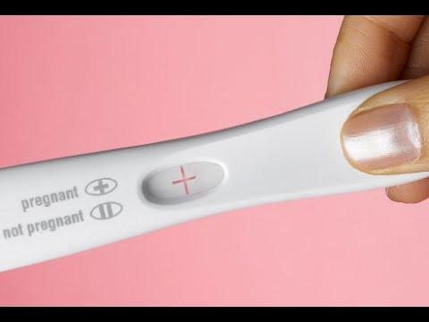 Video Ciri - ciri Hamil Muda Selain Telat Haid