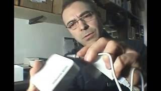 Configuración Router Tp-Link TL-MR3020 con Modem 3G Huawei E3131 E176 Antel