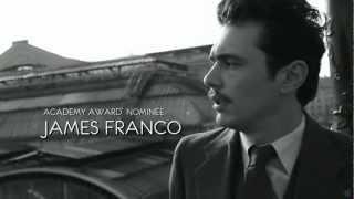 Broken Tower - Official Teaser Trailer #1 - James Franco Movie (2012) HD.