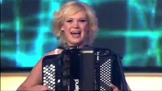 Una Fiesta Accordeon Mix 1 Of 3