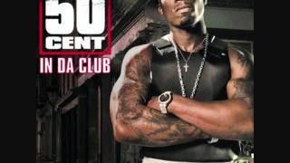50 Cent - All About Dough ►►New 2011◄◄